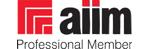 ogo_aiim_professional_member