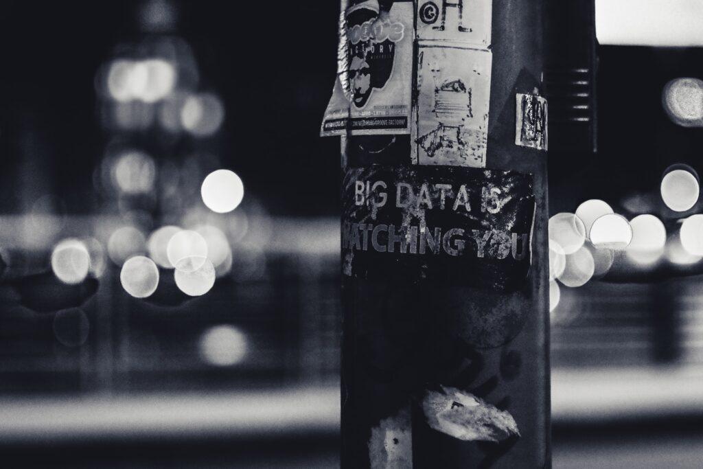 Picture Unspash by Ev, Lyon